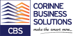 corinnebusinesssolutions